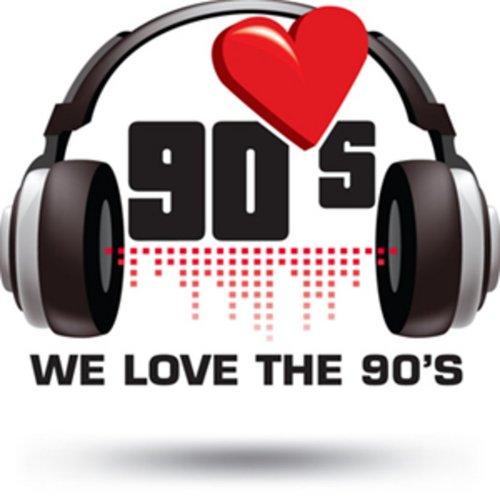 เด็กยุค 90 กับเพลงโปรด
